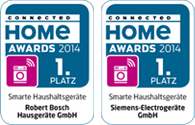 Home Awards
